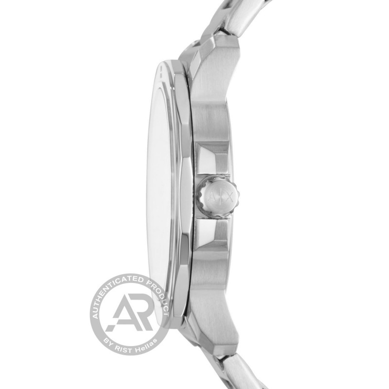 ARMANI EXCHANGE Mens Watch