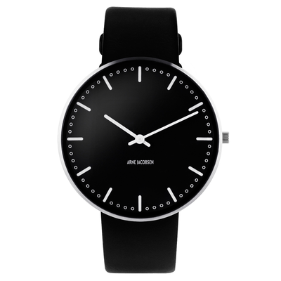 Arne Jacobsen Unisex Watch