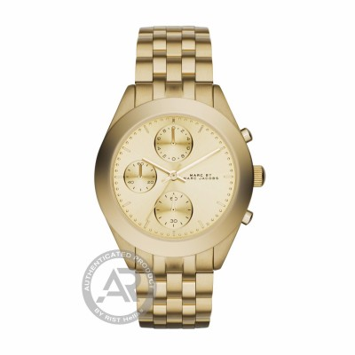 MARC JACOBS Womans Watch