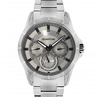 Quantum Mens Watch