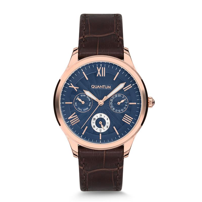 Quantum Unisex Watch