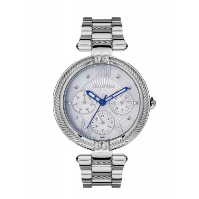 Quantum Ladies Watch