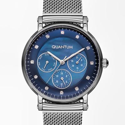 Quantum Ladies Watch