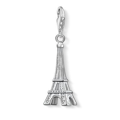 THOMAS SABO Paris Charm
