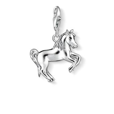 THOMAS SABO Horse Charm Pendant