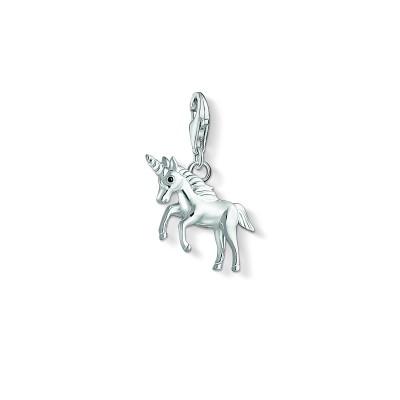 THOMAS SABO Unicorn Charm