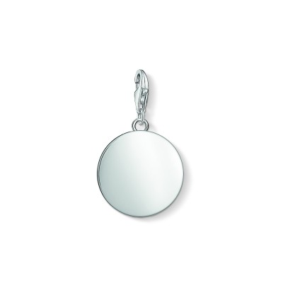 THOMAS SABO Engravable Charm