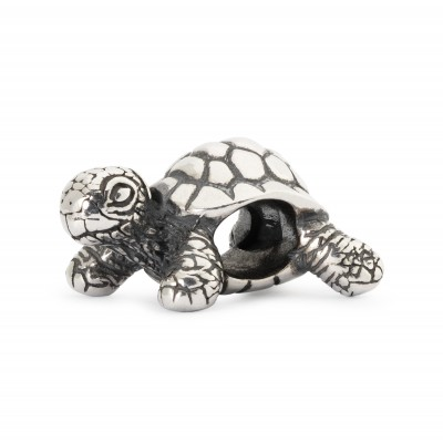TROLLBEADS African Tortoise