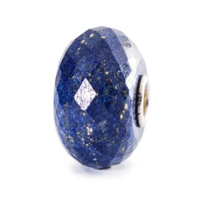 TROLLBEADS Lapis Lazuli Bead
