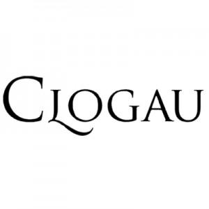 CLOGAU